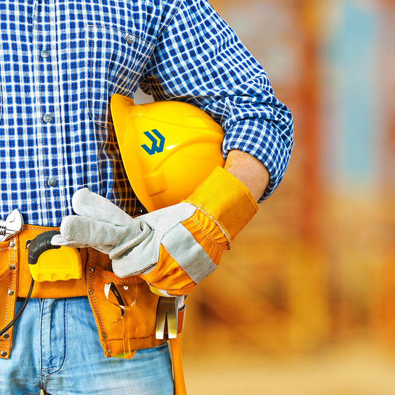 Bauunternehmen_Brian